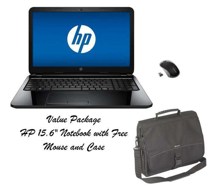 Get A Free Wireless Printer or MS fice