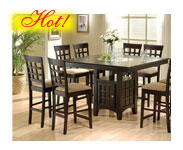 Dinette Set by Coaster