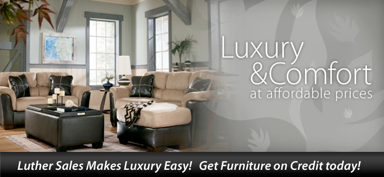 Furniture On Credit 28 Images Furniture Credit Card 6